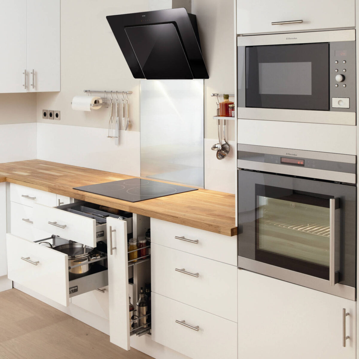 cucina-scandinava-piccola-idee-2