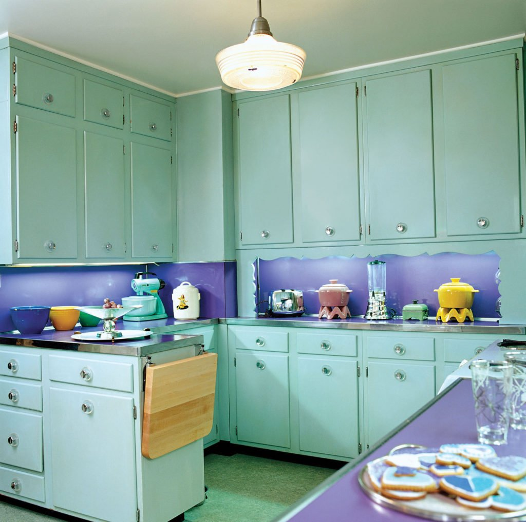 cucina-stile-anni-40-5