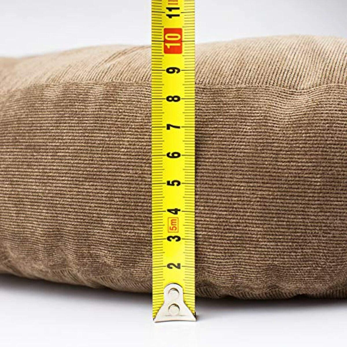 cuscino-sedia-fai-da-te-misura