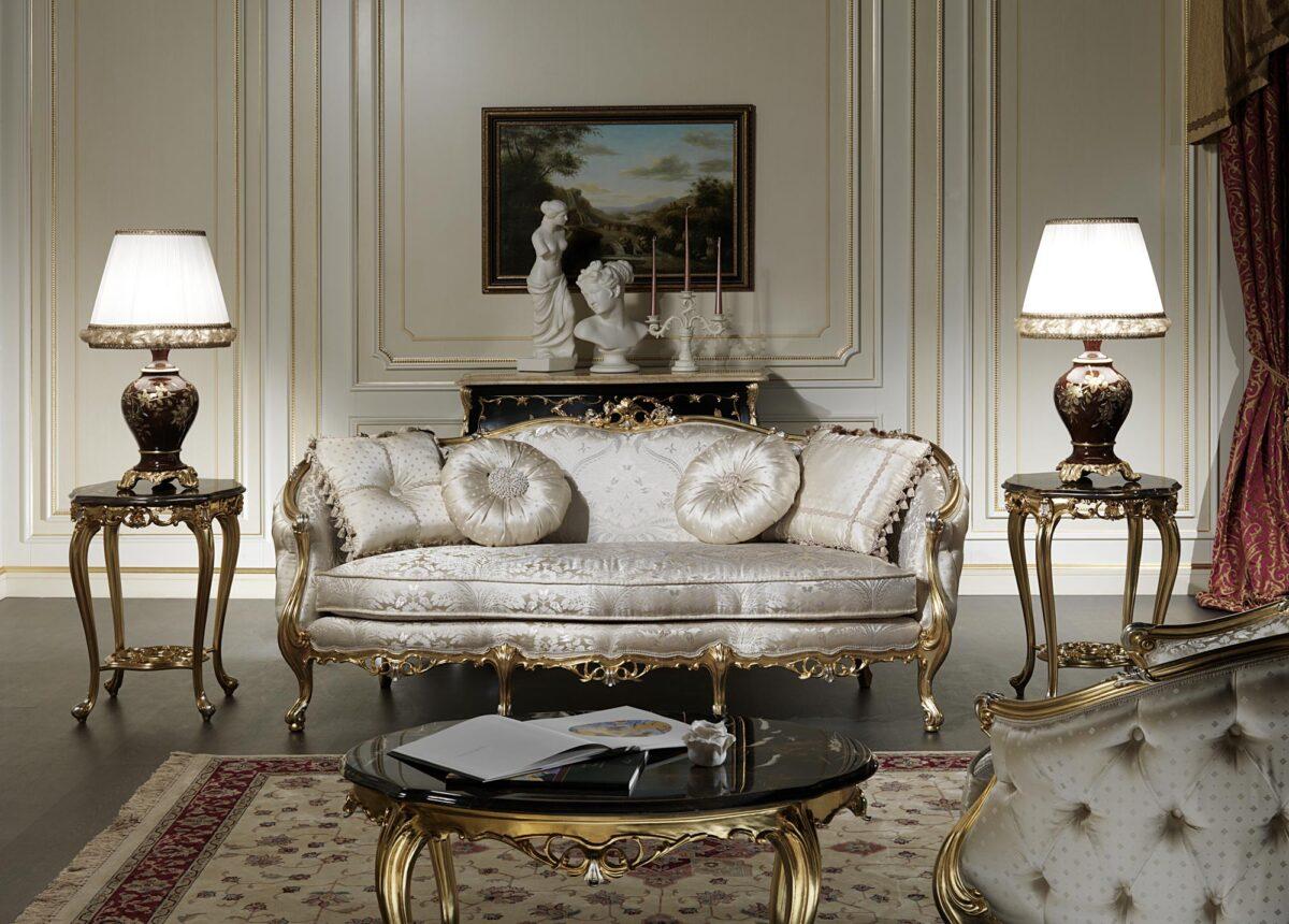 divano-classico-idee