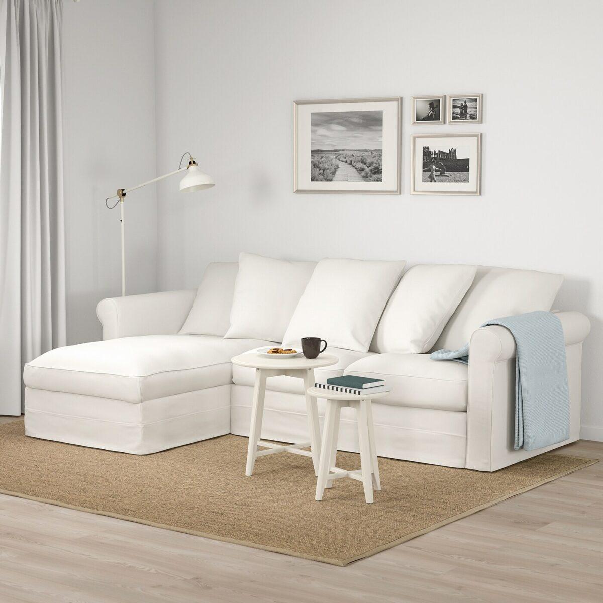 divano-classico-ikea