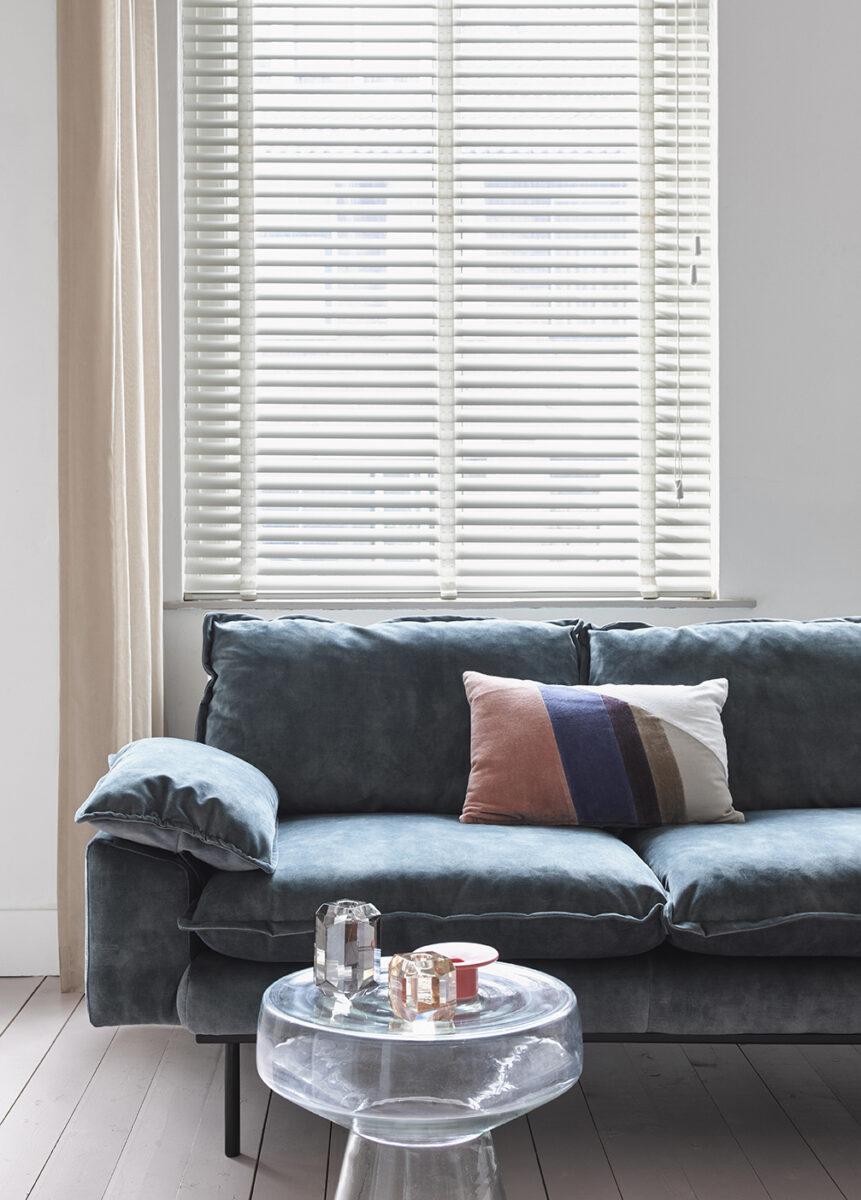 divano-classico-retro
