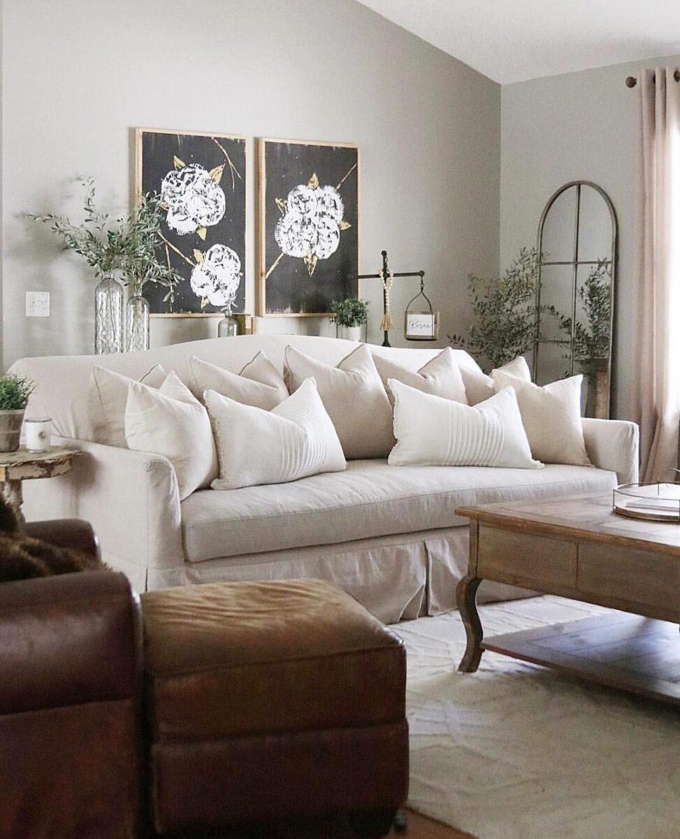 divano-provenzale-color-beige