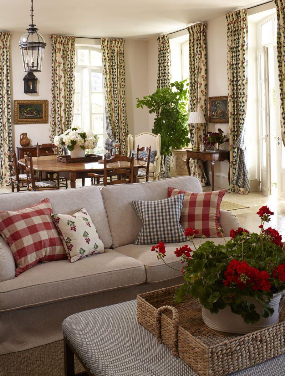 divano-provenzale-color-panna