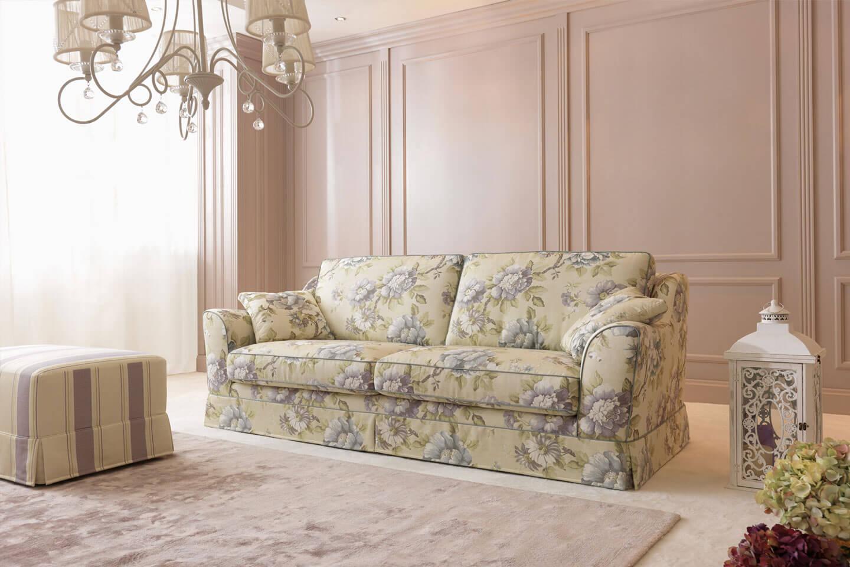 divano-provenzale-pattern-fiori