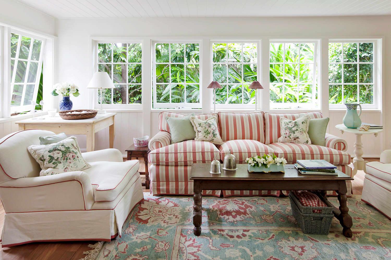 divano-provenzale