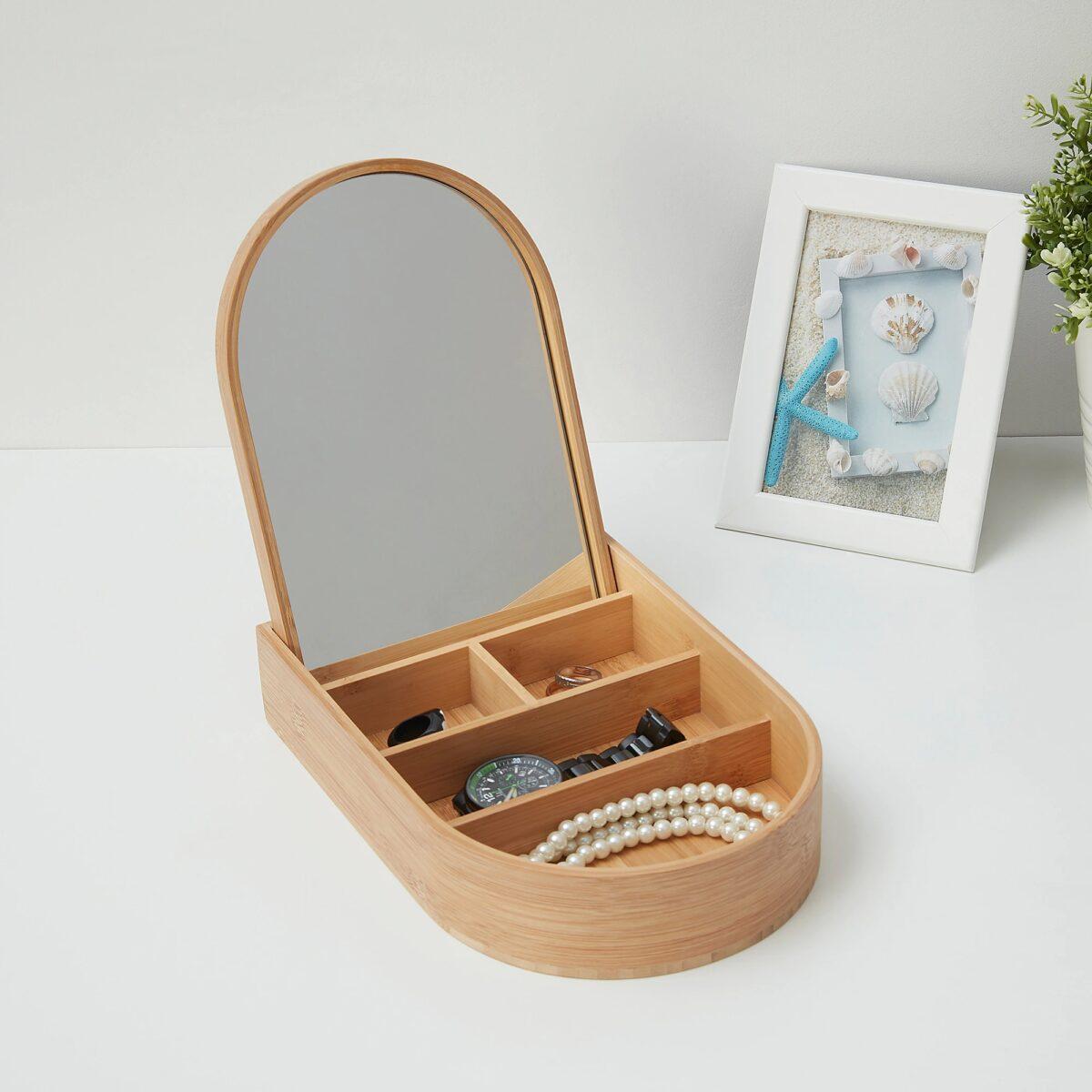 dragan-portagioie-bambu-