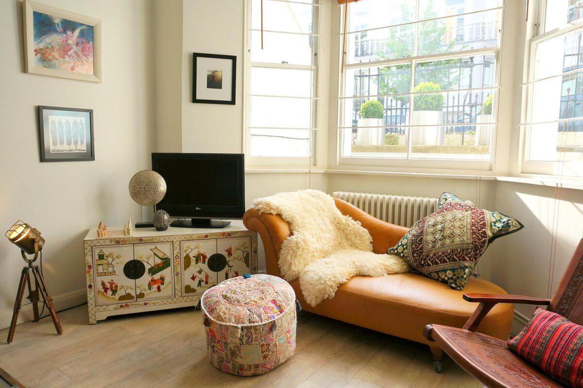 idee-di-divano-per-stile-etnico-1