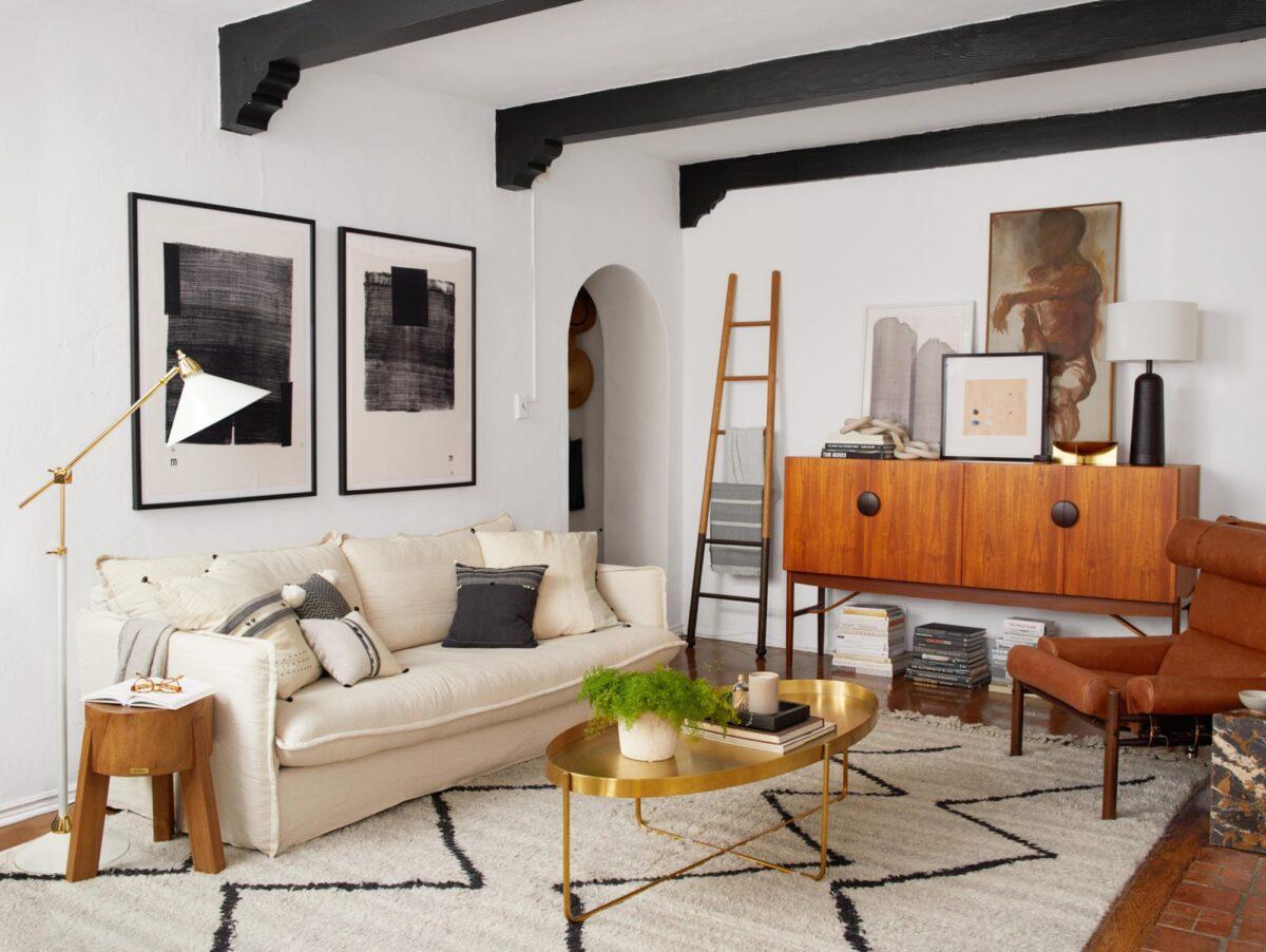 idee-di-divano-per-stile-etnico-17