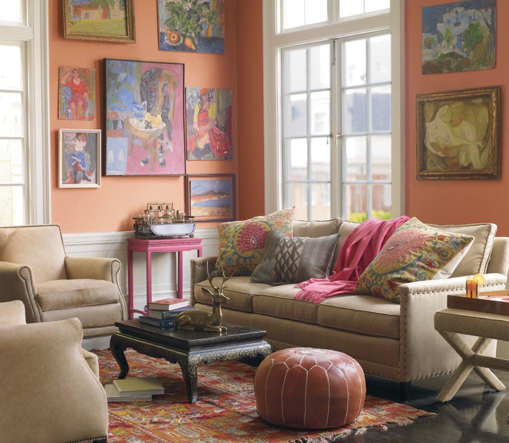 idee-di-divano-per-stile-etnico-2