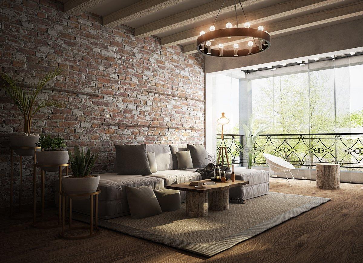 idee-di-divano-per-stile-etnico-4