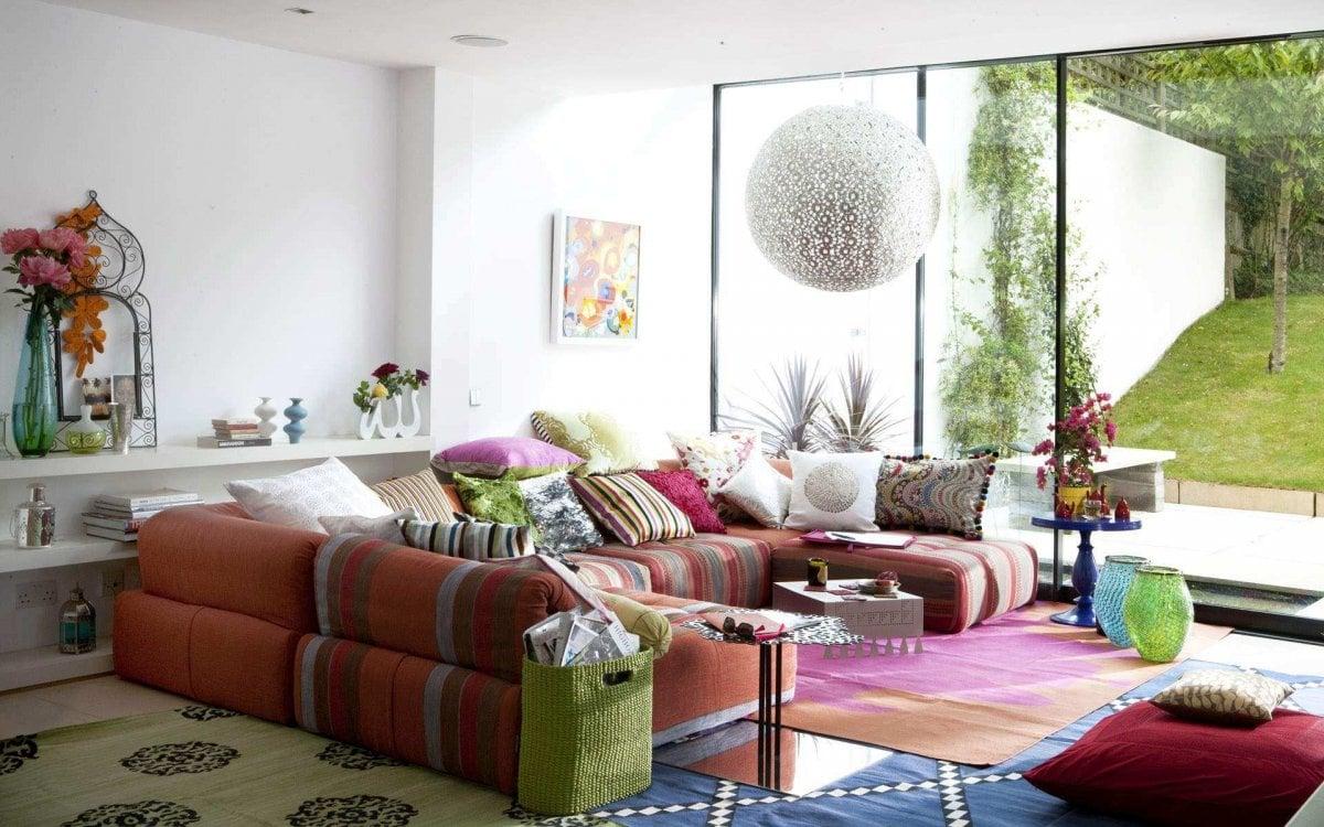 idee-di-divano-per-stile-etnico-7