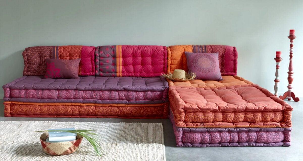 idee-divano-13