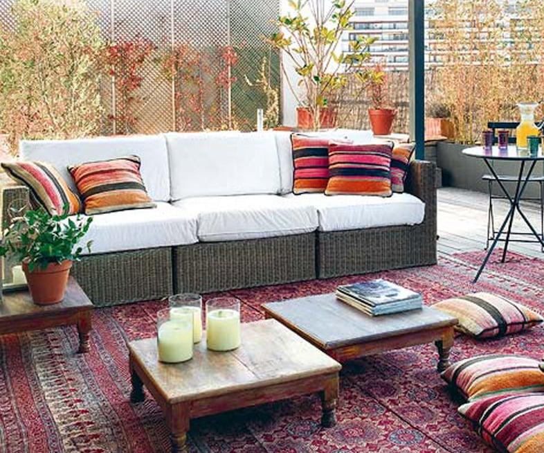 idee-divano-3