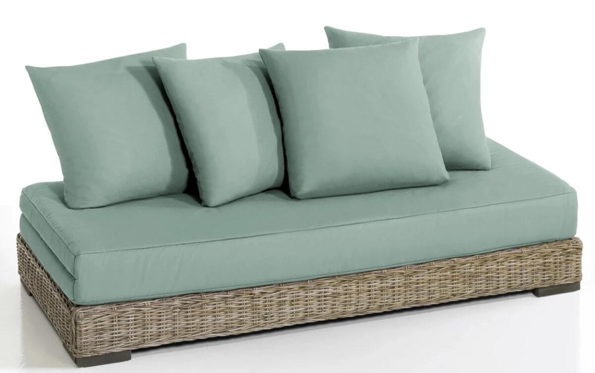 idee-divano-6