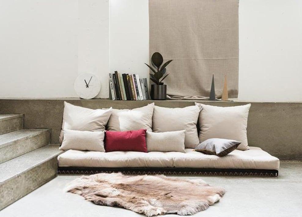 idee-divano-7