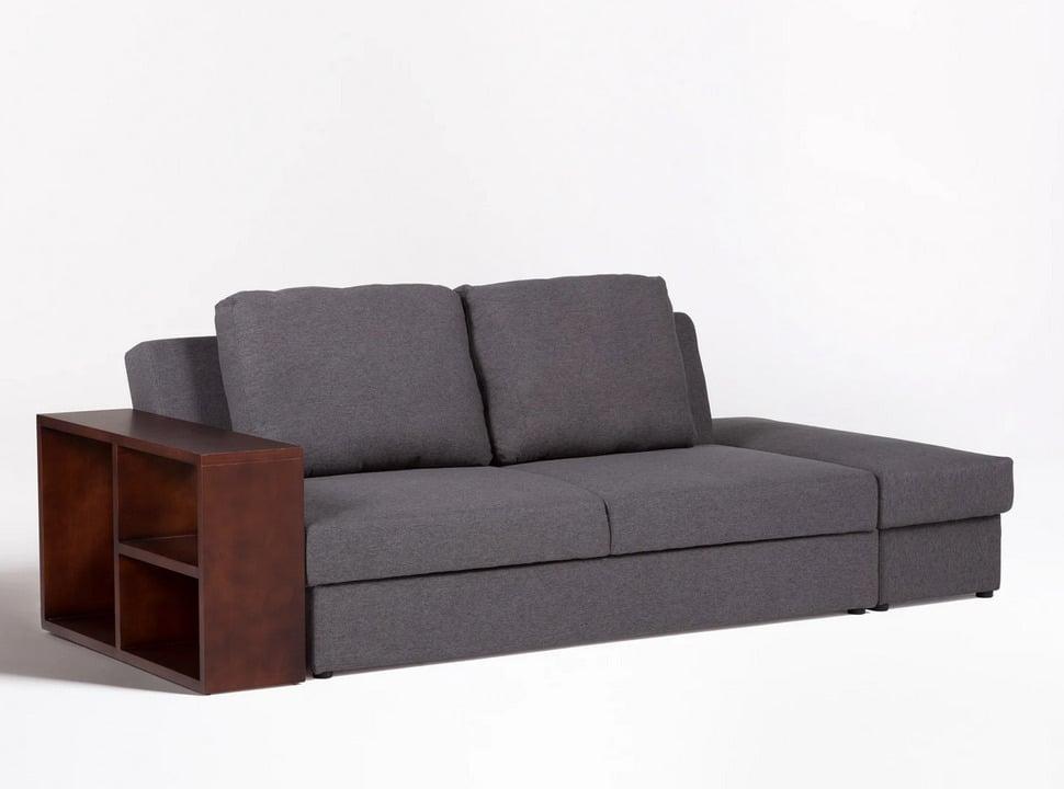 idee-divano-8