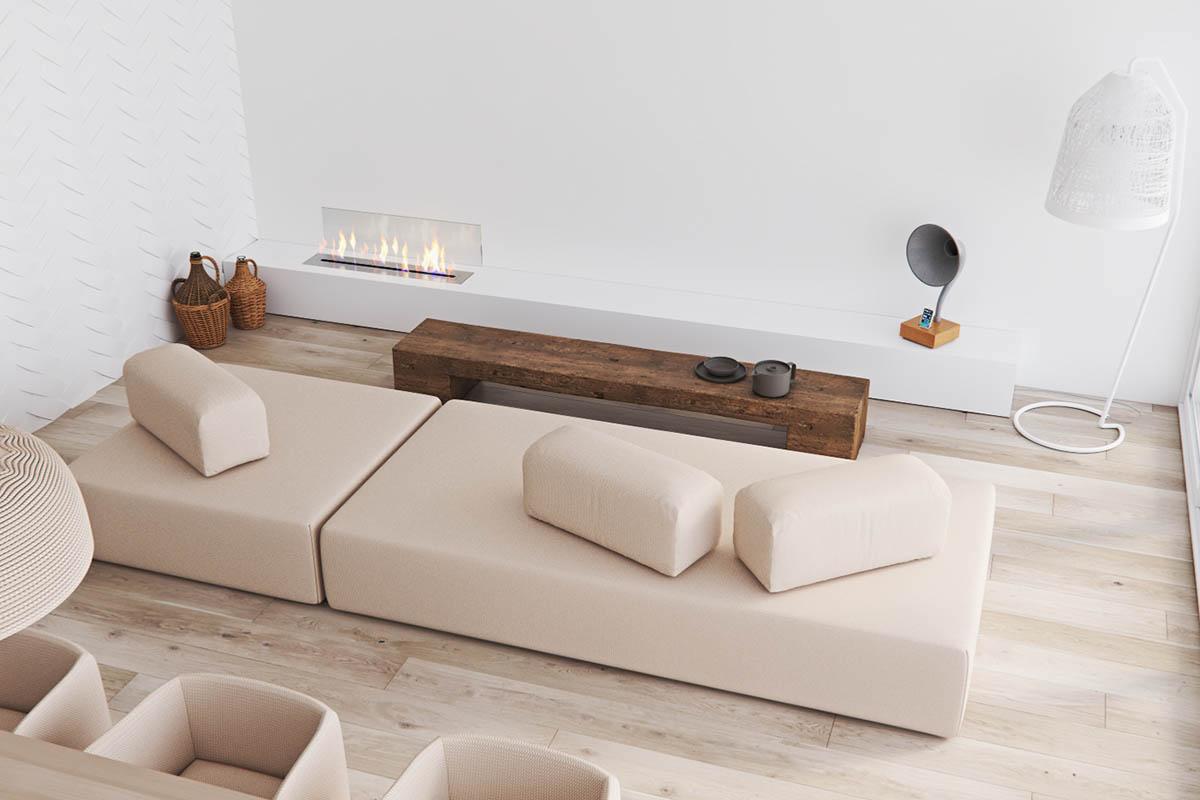 idee-divano-stile-minimal-15