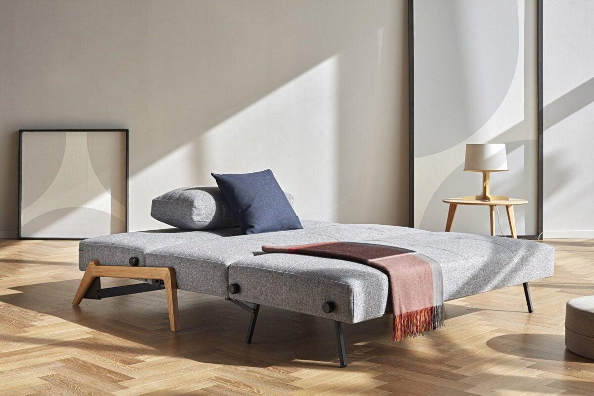 idee-divano-stile-minimal-18