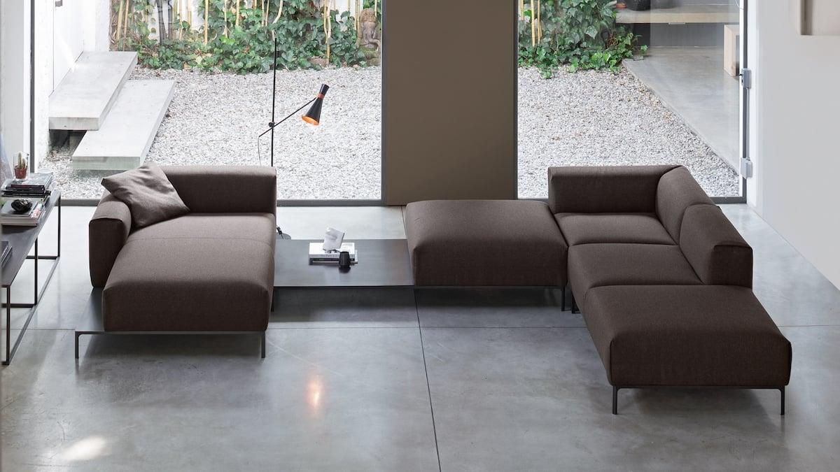 idee-divano-stile-minimal-6