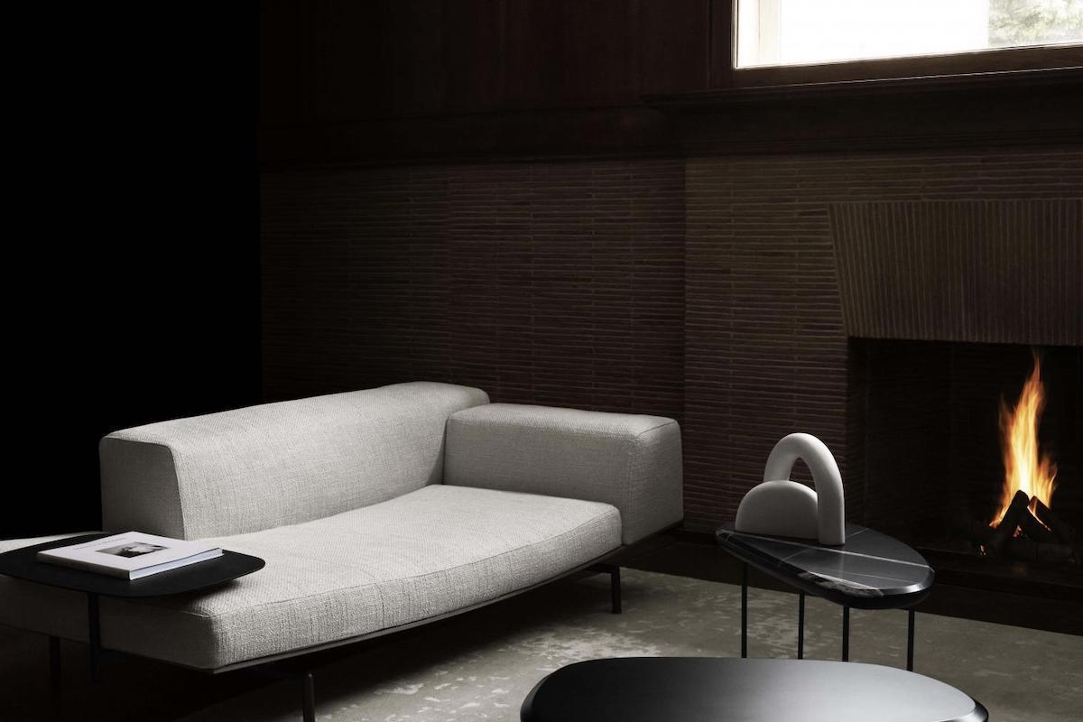 idee-divano-stile-minimal-7