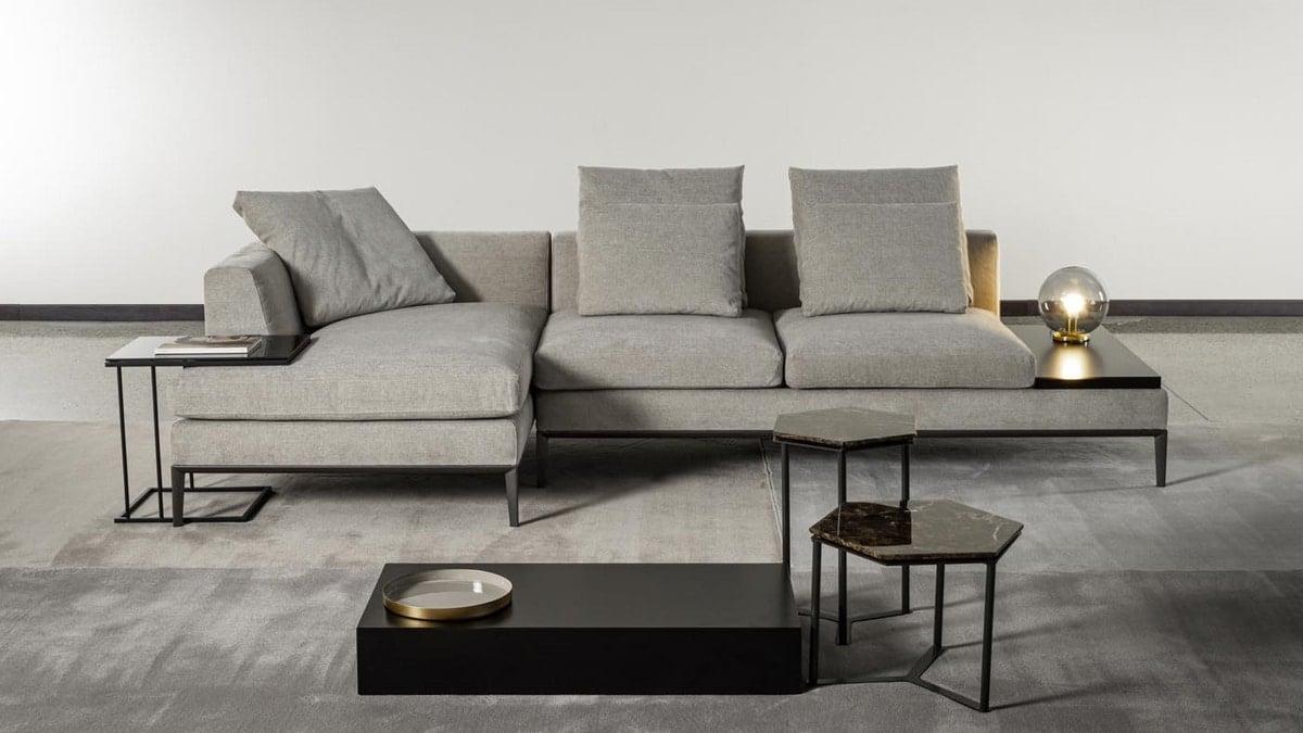 idee-divano-stile-minimal-8