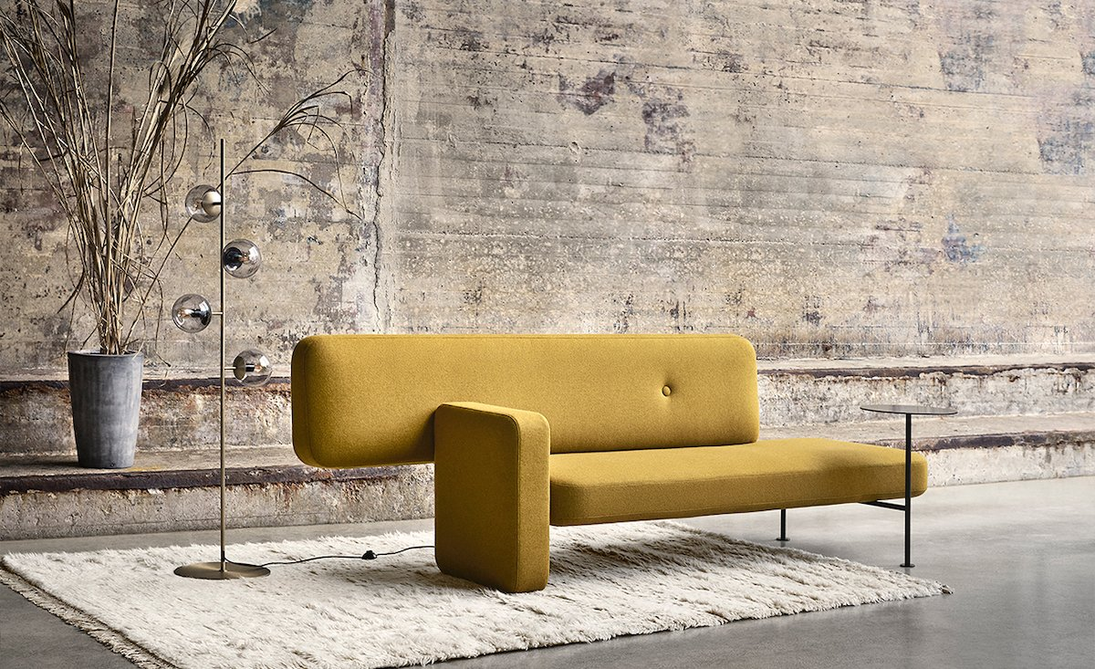 idee-divano-stile-minimal-9