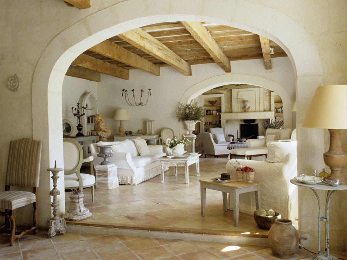 idee-divano-stile-provenzale