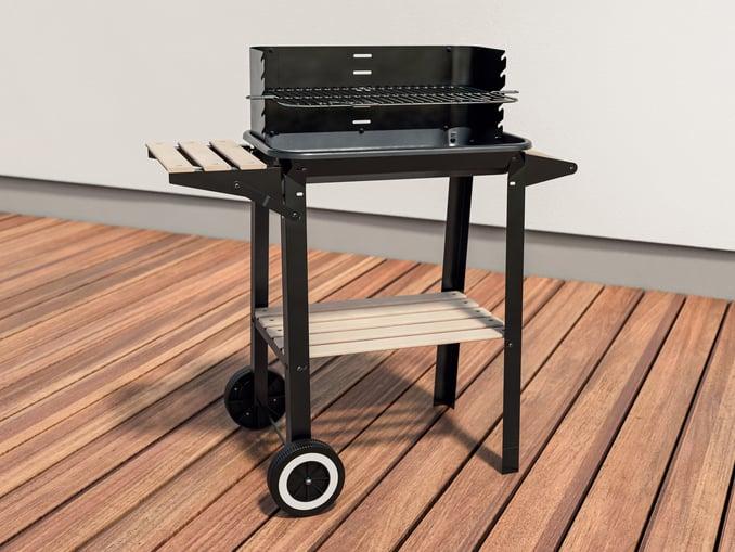 lidl-barbecue-con-carrello