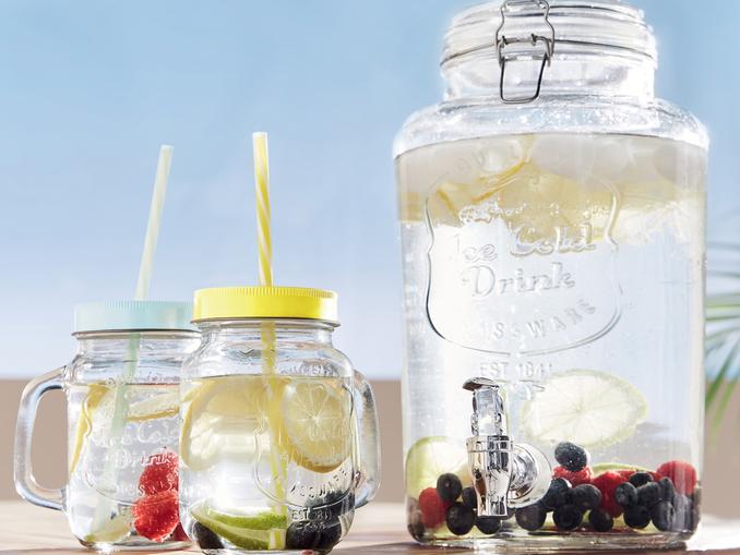 lidl-set-bicchieri