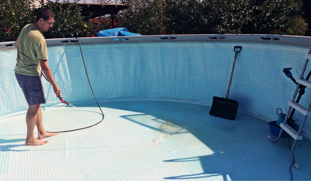 manutenzione-della-piscina-tutto-quello-che-c'è-da-fare-prima-dell'estate-13