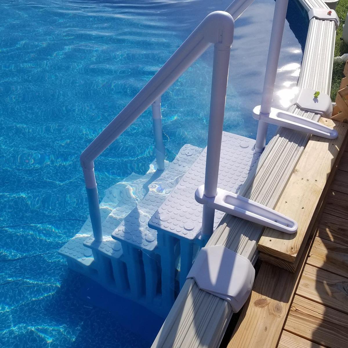 manutenzione-della-piscina-tutto-quello-che-c'è-da-fare-prima-dell'estate-17