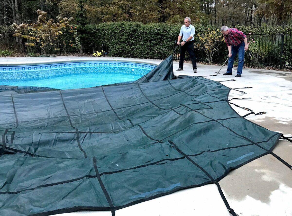 manutenzione-della-piscina-tutto-quello-che-c'è-da-fare-prima-dell'estate-4