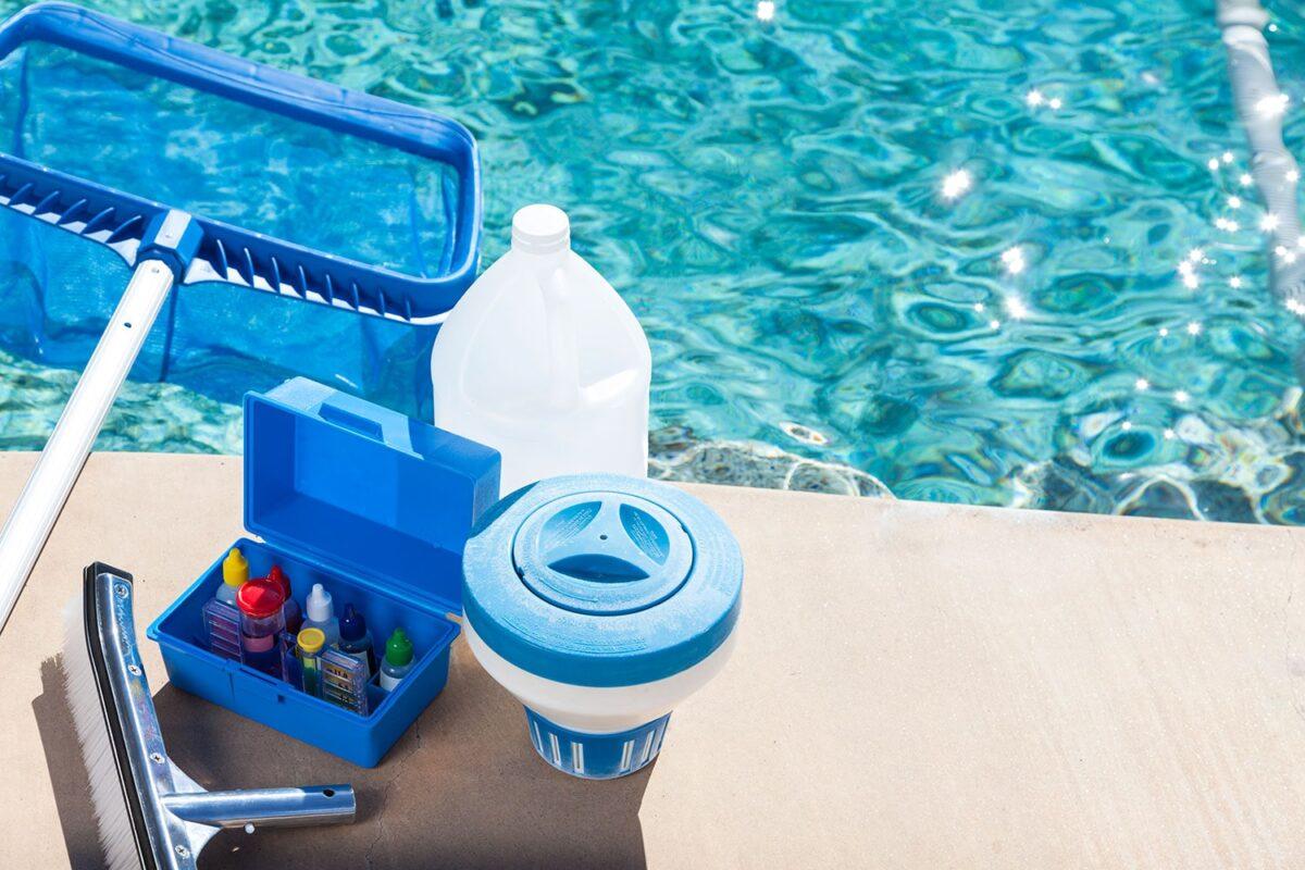 manutenzione-della-piscina-tutto-quello-che-c'è-da-fare-prima-dell'estate-8