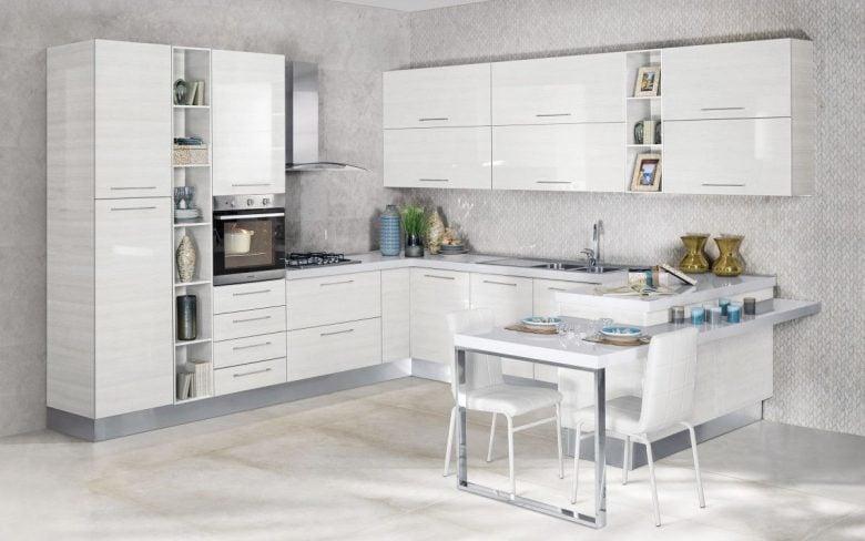 mondo-convenienza-catalogo-cucine-2021-seventy
