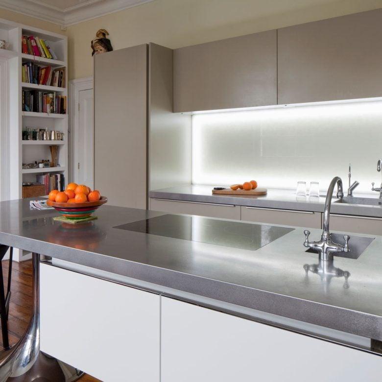 pannelli-led-sotto-pensili-cucina