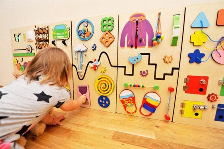 pannelli-sensoriali-montessori-fai-da-te-9
