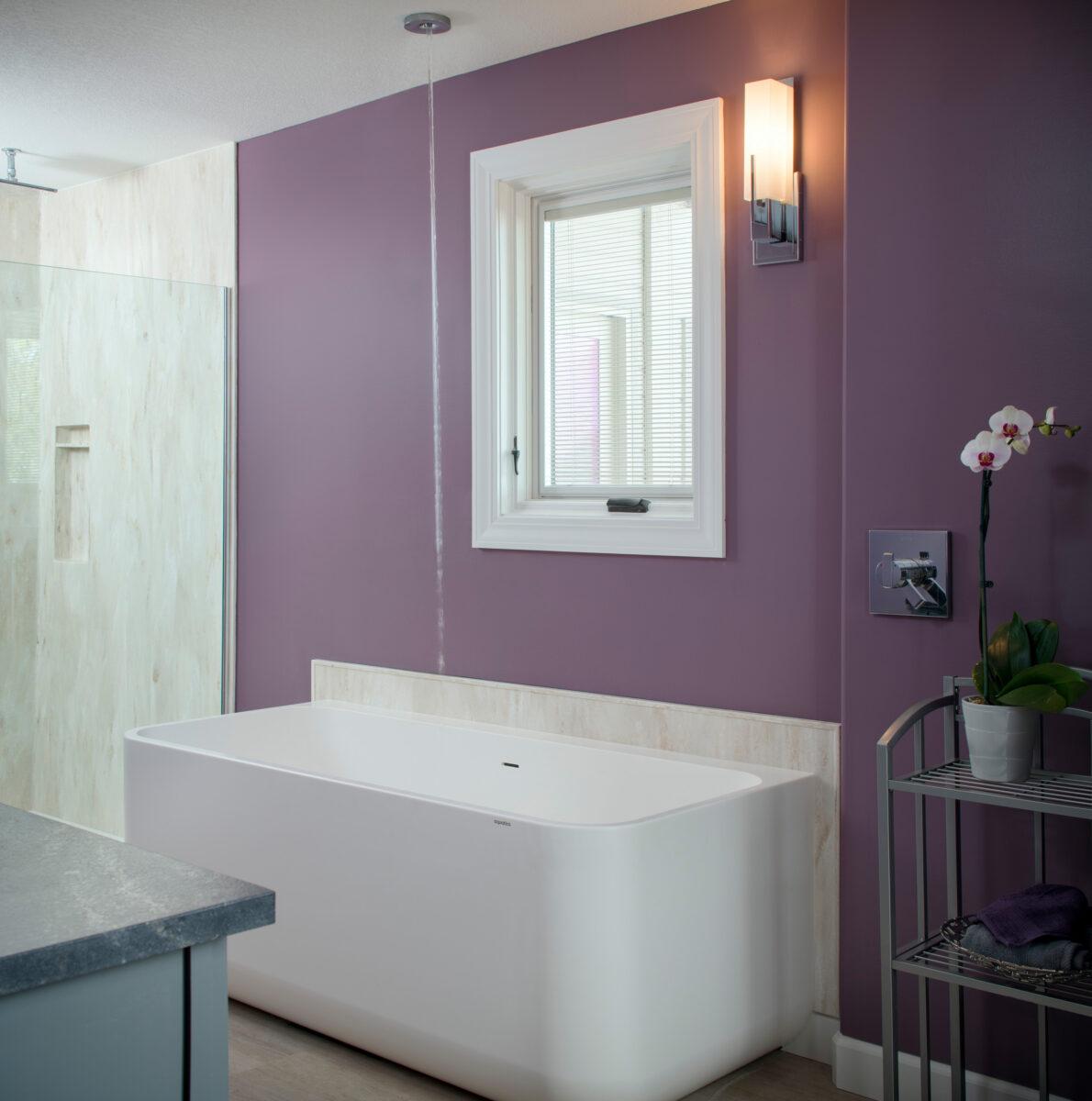 pareti-lavanda-bagno-contemporaneo