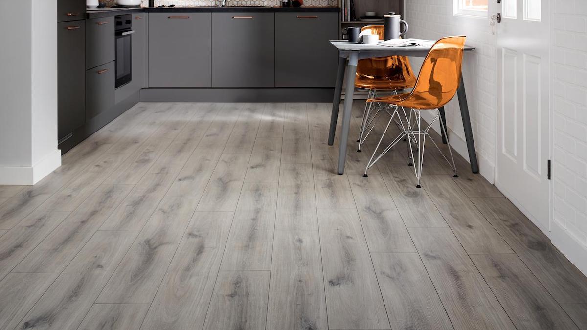 pavimento-laminato-cucina-teamclio-5