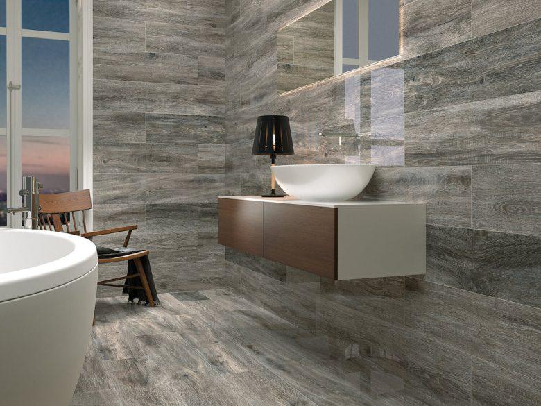 piastrelle-bagno-effetto-legno-12