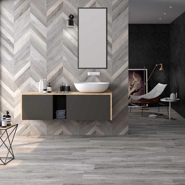 piastrelle-bagno-effetto-legno-7