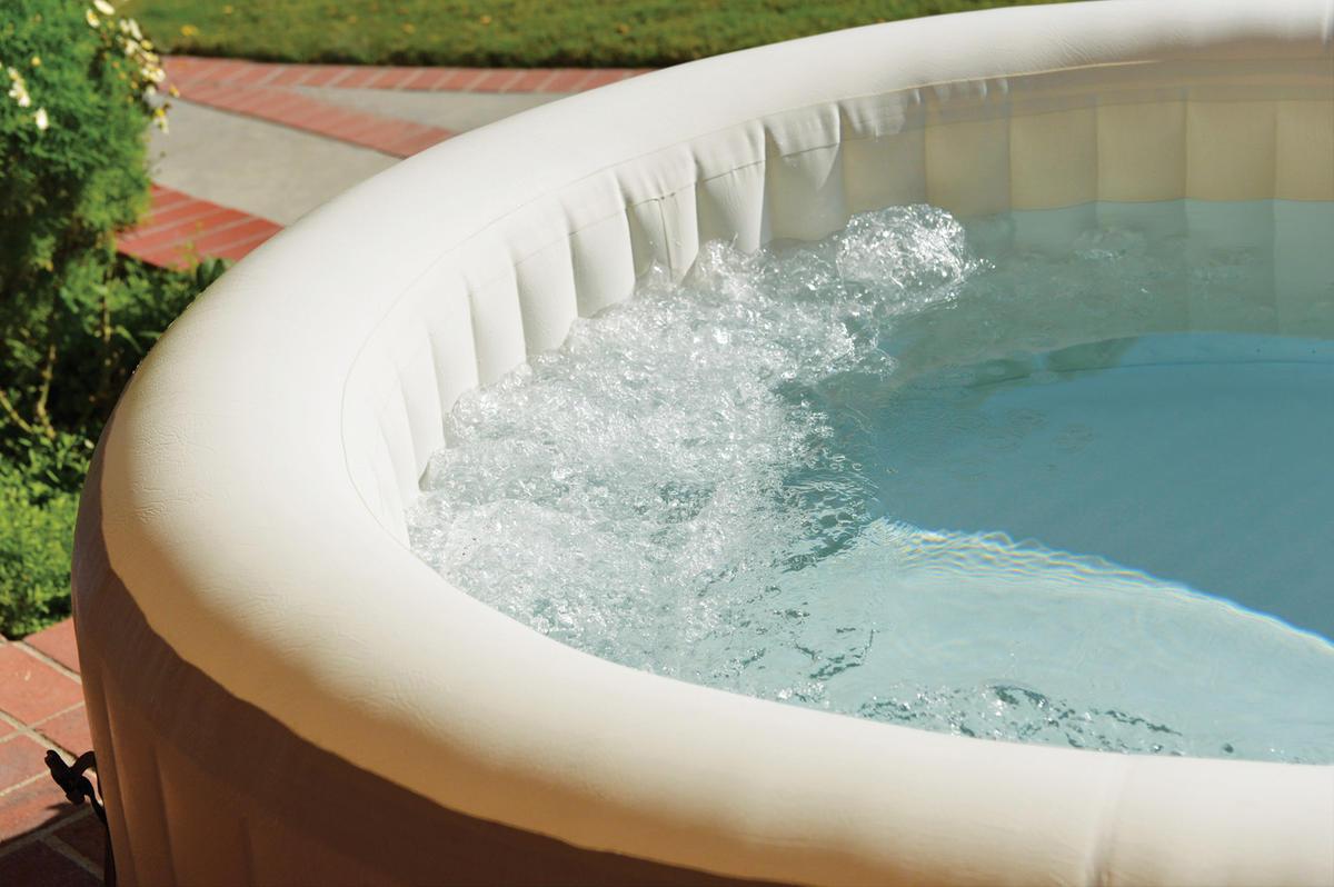 piscine-idromassaggio-2