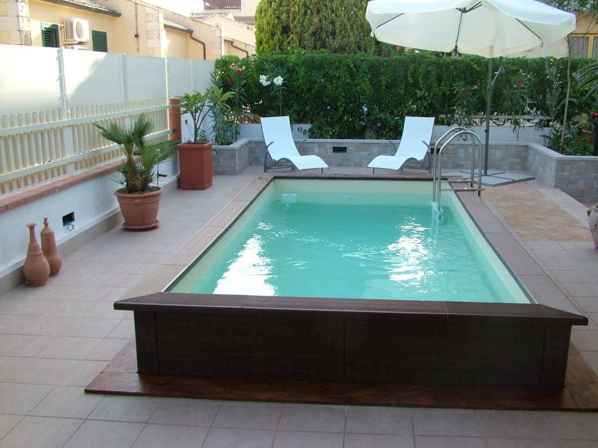 piscine-prefabbricate-10