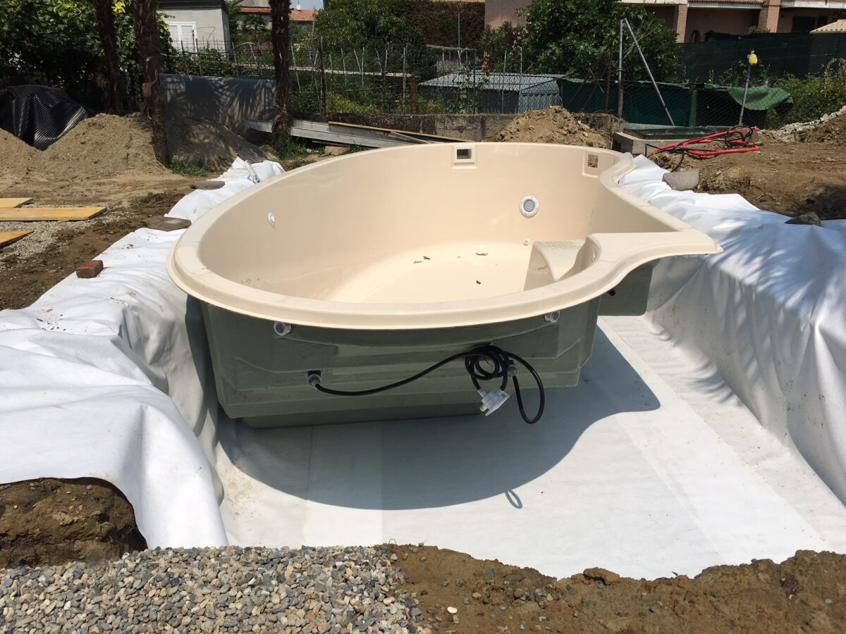 piscine-prefabbricate-14
