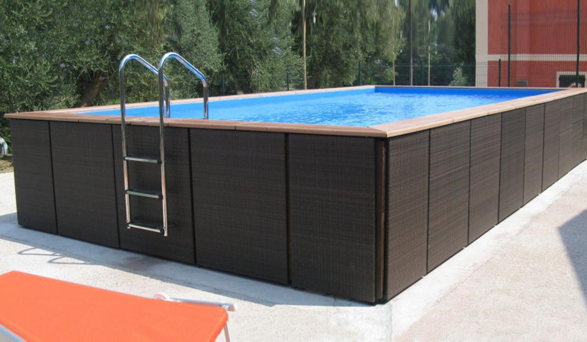 piscine-prefabbricate-15