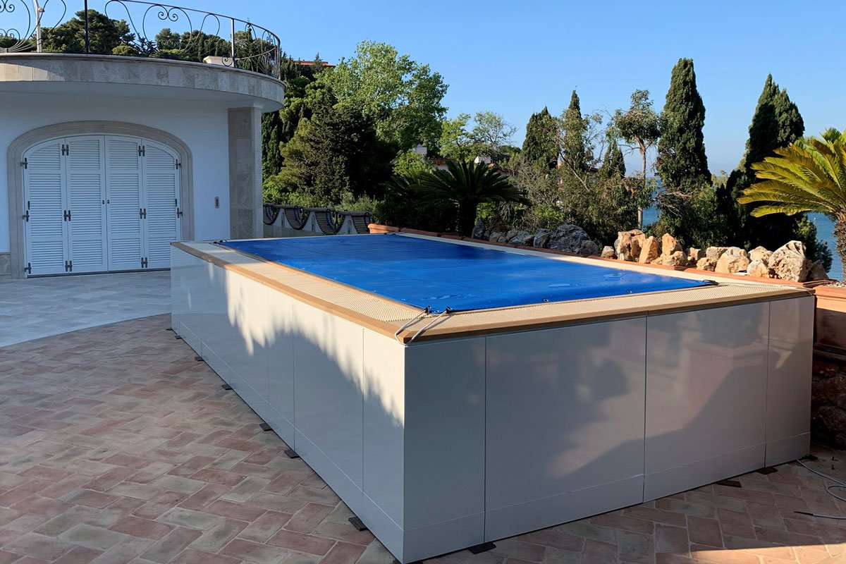 piscine-prefabbricate-17