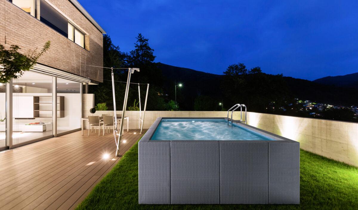 piscine-prefabbricate-19