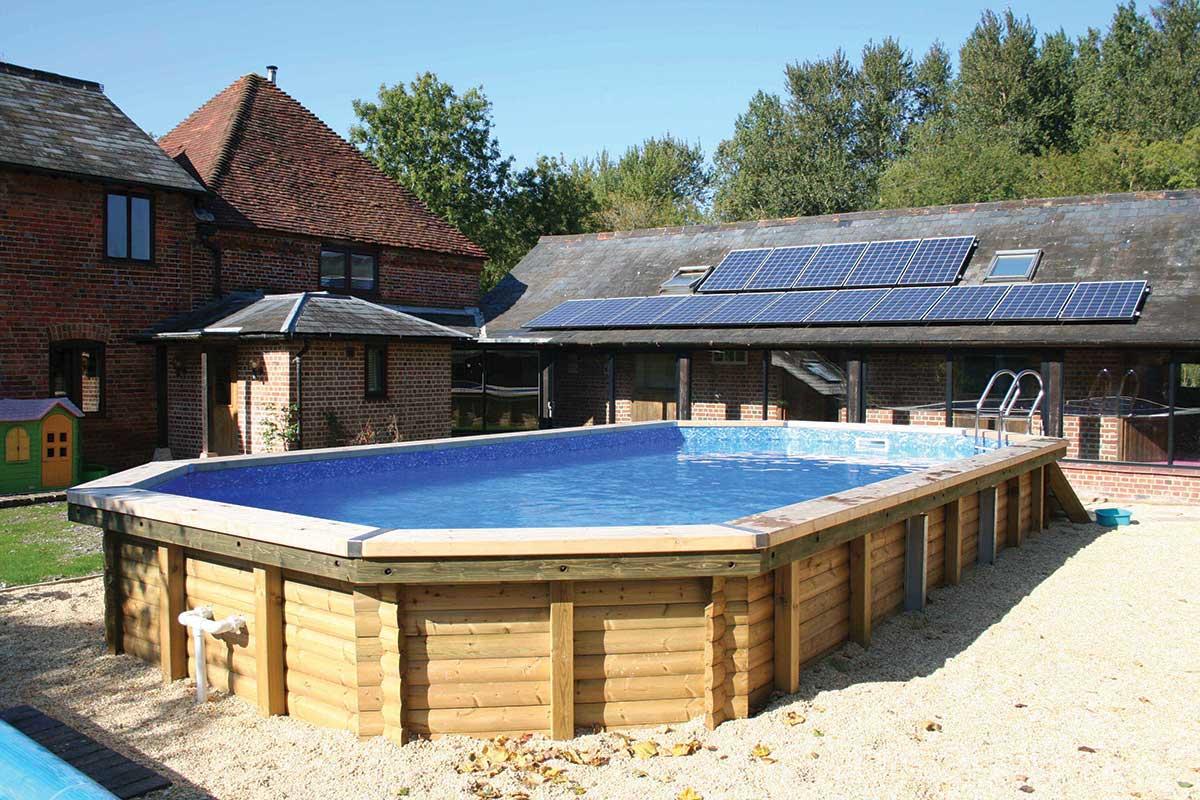 piscine-prefabbricate-4