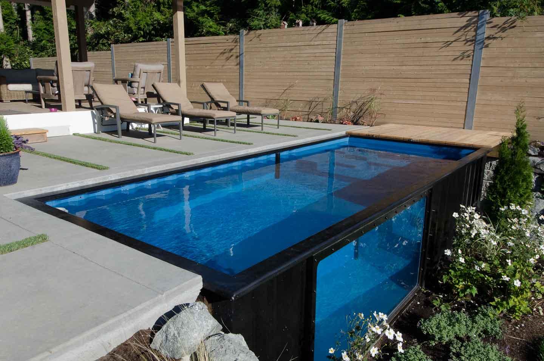 piscine-prefabbricate-8