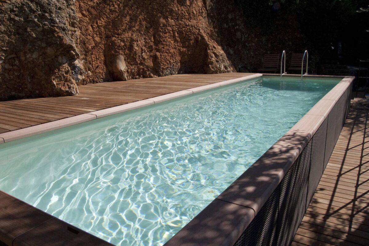 piscine-prefabbricate-9